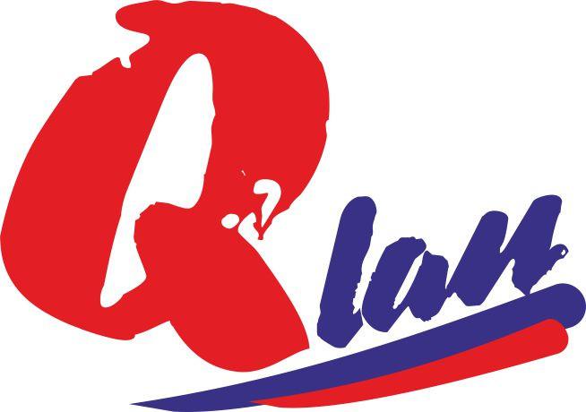 Qlan_логотип